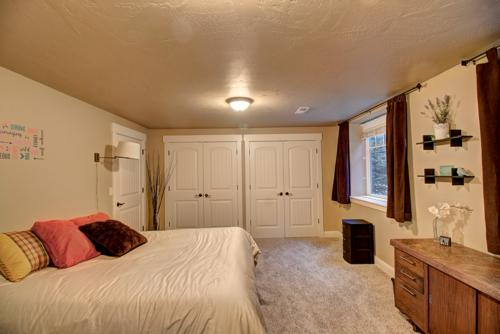 Property Photo 67